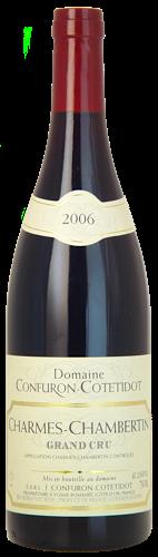 2006-CHARMES-CHAMBERTIN-Grand-Cru-Domaine-J.-Confuron-Cotetidot