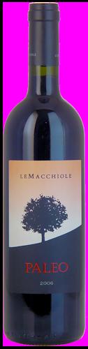 2006-PALEO-Bolgheri-Rosso--Le-Macchiole