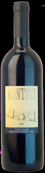 2007-MONTETI-Tenuta-Monteti
