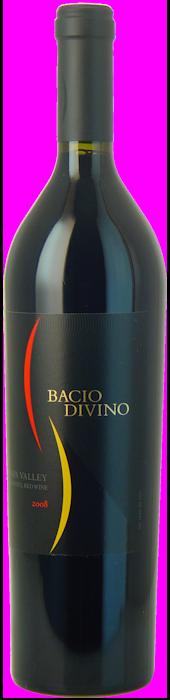 2008-BACIO-DIVINO