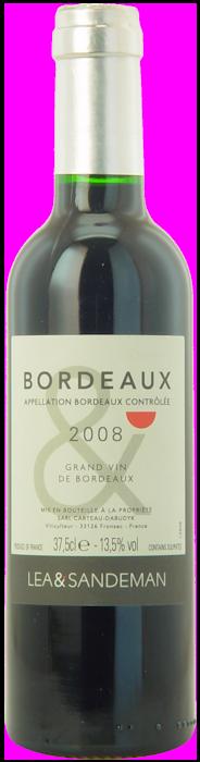 2008-LEA-SANDEMAN-Bordeaux