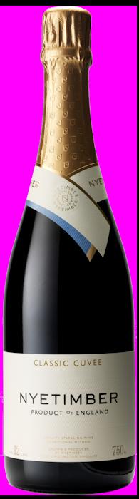 2008-NYETIMBER-Classic-Cuvée-Brut