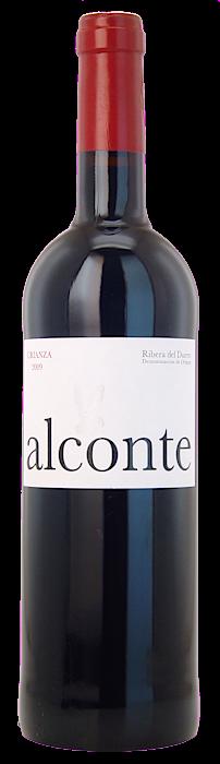2009-ALCONTE-Crianza-Bodegas-y-Vinedos-Montecastro