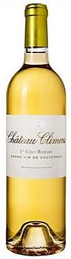 2009-CHÂTEAU-CLIMENS-1er-Cru-Classé-Barsac