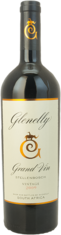2009-GRAND-VIN-DE-GLENELLY-Glenelly-Estate