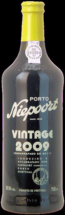 2009-NIEPOORT
