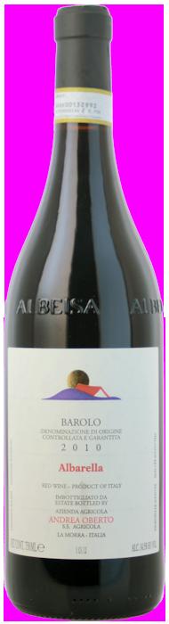 2010-BAROLO-Vigneto-Albarella-Andrea-Oberto