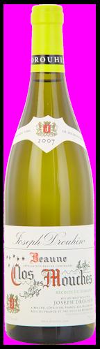 2013-BEAUNE-1er-Cru-Clos-des-Mouches-Domaine-Joseph-Drouhin