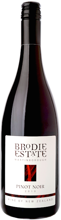 2010-BRODIE-ESTATE-Pinot-Noir