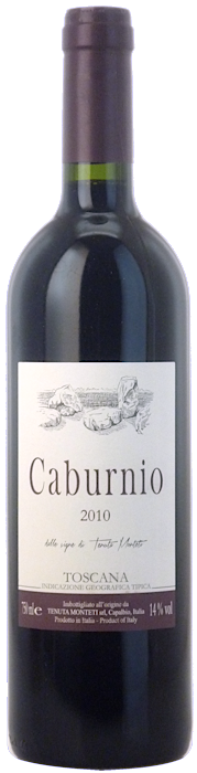 2010-CABURNIO-Tenuta-Monteti