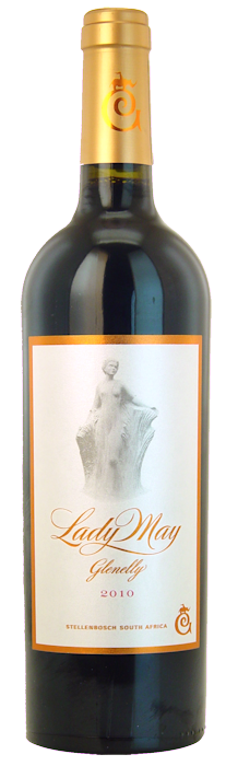 2010-LADY-MAY-Grand-Vin-Glenelly-Estate