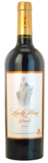 2010 LADY MAY Grand Vin Glenelly Estate