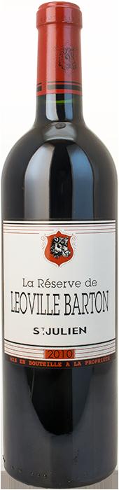2010-RÉSERVE-DE-LÉOVILLE-BARTON-Saint-Julien
