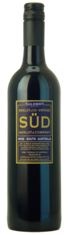 2010 SÜD Merlot & Co. Salomon Estate