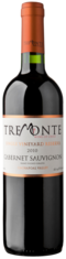 2010 TREMONTE CABERNET SAUVIGNON Single Vineyard Reserva