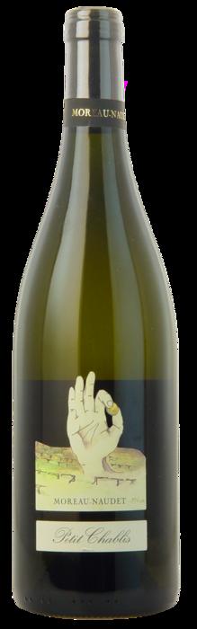 2012-PETIT-CHABLIS-Domaine-Moreau-Naudet