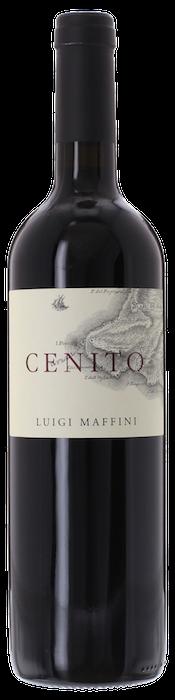 2011 CENITO Aglianico Luigi Maffini, Lea & Sandeman