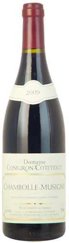 2012-CHAMBOLLE-MUSIGNY-Domaine-J.-Confuron-Cotetidot