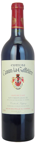 2013-CHÂTEAU-CANON-LA-GAFFELIÈRE-Grand-Cru-Classé-Saint-Emilion