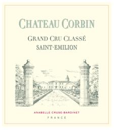2013-CHÂTEAU-CORBIN-Grand-Cru-Classé-Saint-Emilion