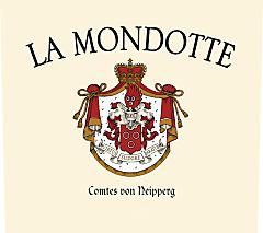 2010-CHÂTEAU-LA-MONDOTTE-Saint-Emilion
