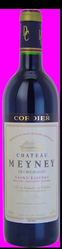 2013-CHÂTEAU-MEYNEY-Cru-Bourgeois-Supérieur-Saint-Estèphe