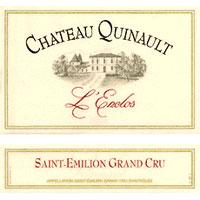 2011-CHÂTEAU-QUINAULT-L'ENCLOS-Saint-Emilion