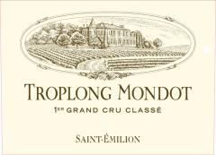 2011-CHÂTEAU-TROPLONG-MONDOT-Grand-Cru--Saint-Emilion