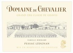 2011-DOMAINE-DE-CHEVALIER-Blanc-Cru-Classé-Pessac-Léognan