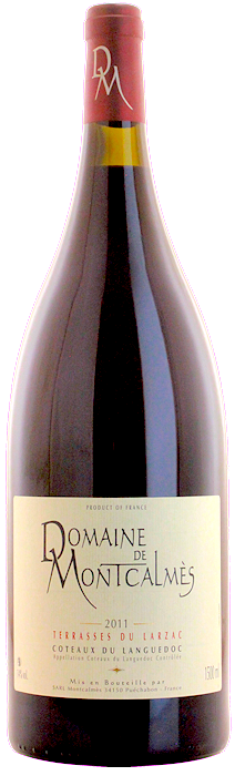2011-DOMAINE-DE-MONTCALMÈS-Terrasses-de-Larzac