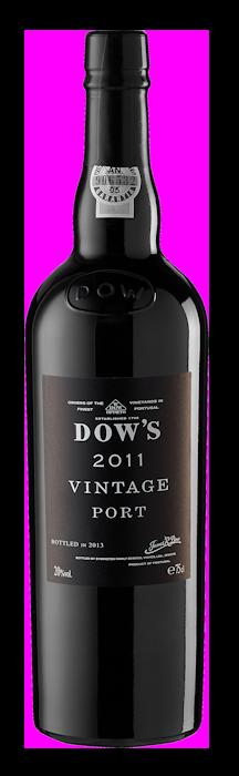 2011-DOW