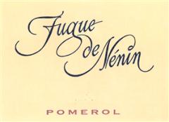 2010-FUGUE-DE-NÉNIN-du-Château-Nénin-Pomerol
