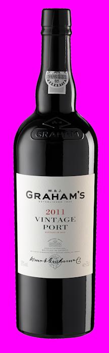 2011-GRAHAM