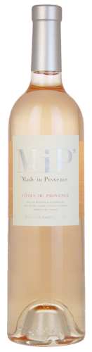 2011-MiP*-Made-in-Provence-Classic-Rosé-Domaine-Sainte-Lucie