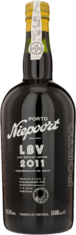 2011 NIEPOORT Late Bottled Vintage