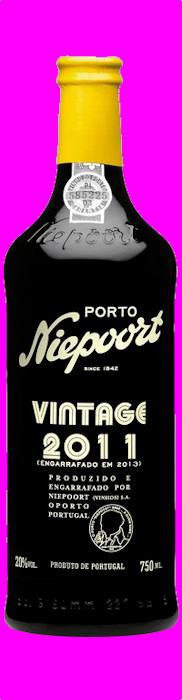 2011-NIEPOORT