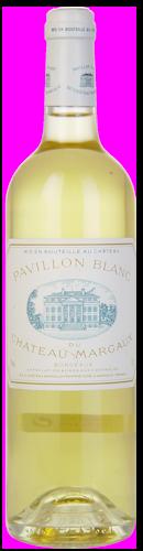2013-PAVILLON-BLANC-du-Château-Margaux
