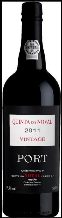 2011-QUINTA-DO-NOVAL