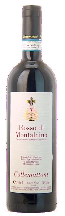 2011-ROSSO-DI-MONTALCINO-Collemattoni
