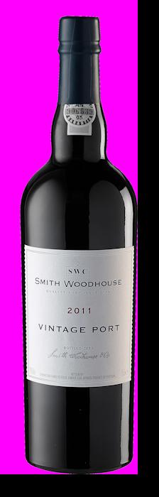 2011-SMITH-WOODHOUSE