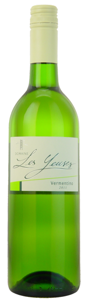 2011-VERMENTINO-Domaine-les-Yeuses