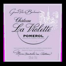 2012-CHÂTEAU-LA-VIOLETTE-Pomerol