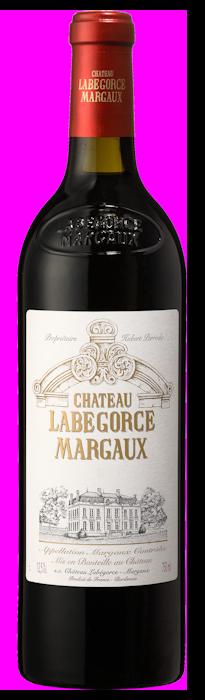 2012-CHÂTEAU-LABÉGORCE-Cru-Bourgeois-Supérieur-Margaux