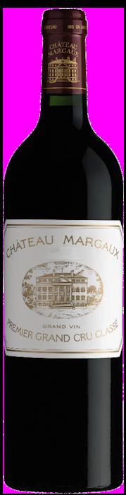 2013-CHÂTEAU-MARGAUX-1er-Cru-Classé
