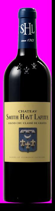 2012-CHÂTEAU-SMITH-HAUT-LAFITTE-Cru-Classé-Pessac-Léognan