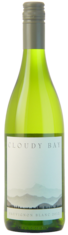 2012 CLOUDY BAY Sauvignon