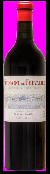 2013-DOMAINE-DE-CHEVALIER-Cru-Classé-Pessac-Léognan