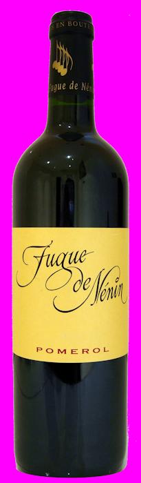 2013-FUGUE-DE-NÉNIN-du-Château-Nénin-Pomerol