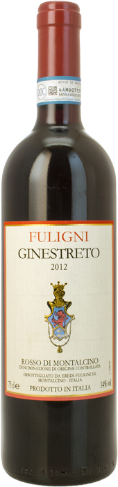 2012-ROSSO-DI-MONTALCINO-Ginestreto-Fuligni