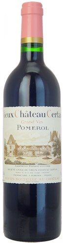 2012-VIEUX-CHÂTEAU-CERTAN-Pomerol